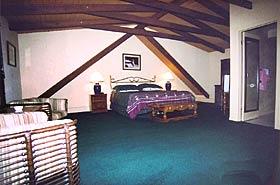 home 1 5 bedroom gatlinburg cabins honeymoon gatlinburg cabins