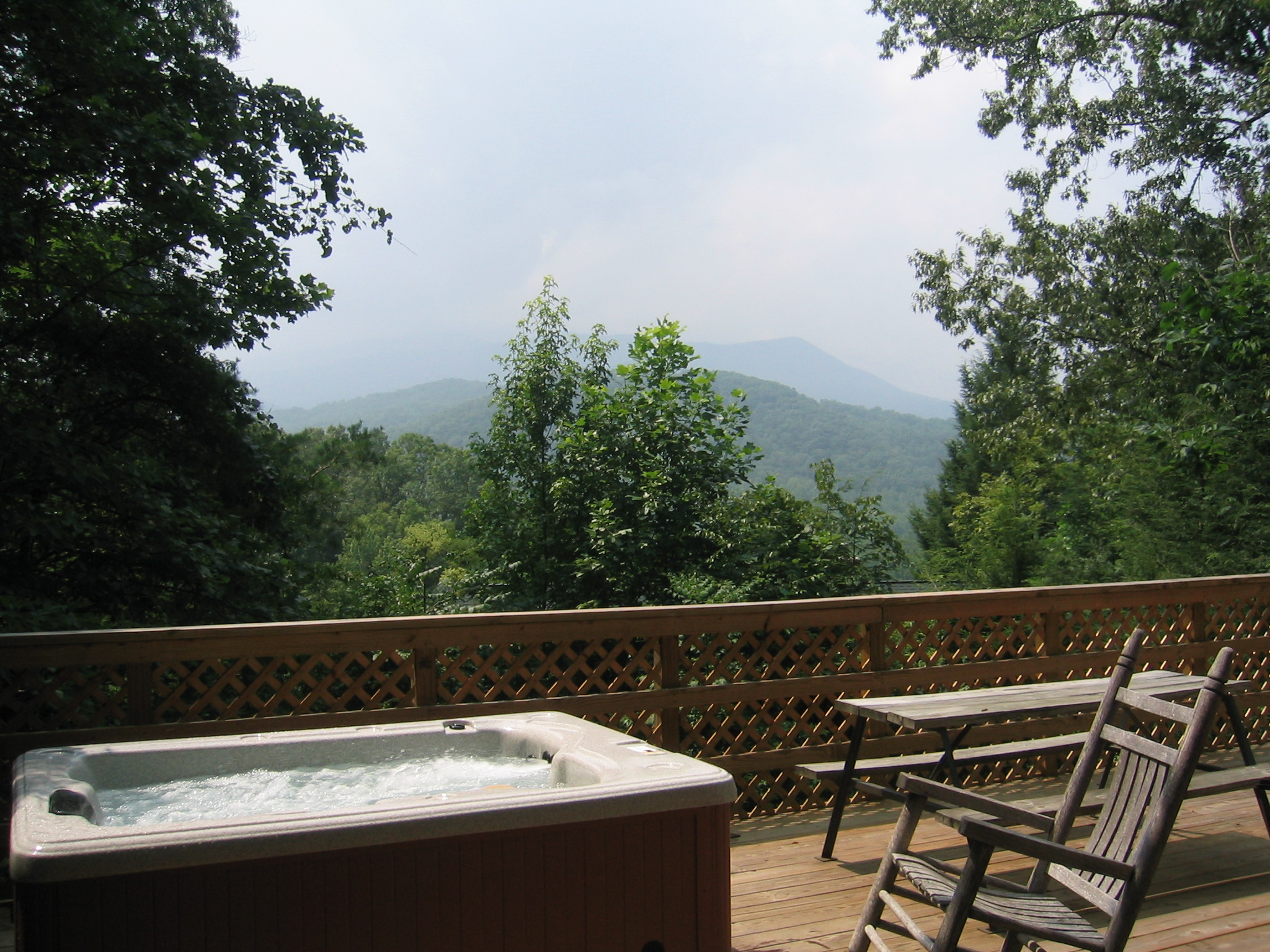 mountas bedroom mountains friendly cheapest smoky cabins pet rentals cabin gatlinburg tn log cheap tennessee tal in