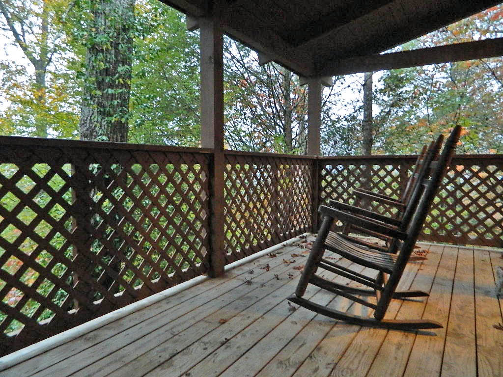Alan S Mountain Rentals Gatlinburg Cabins Gatlinburg