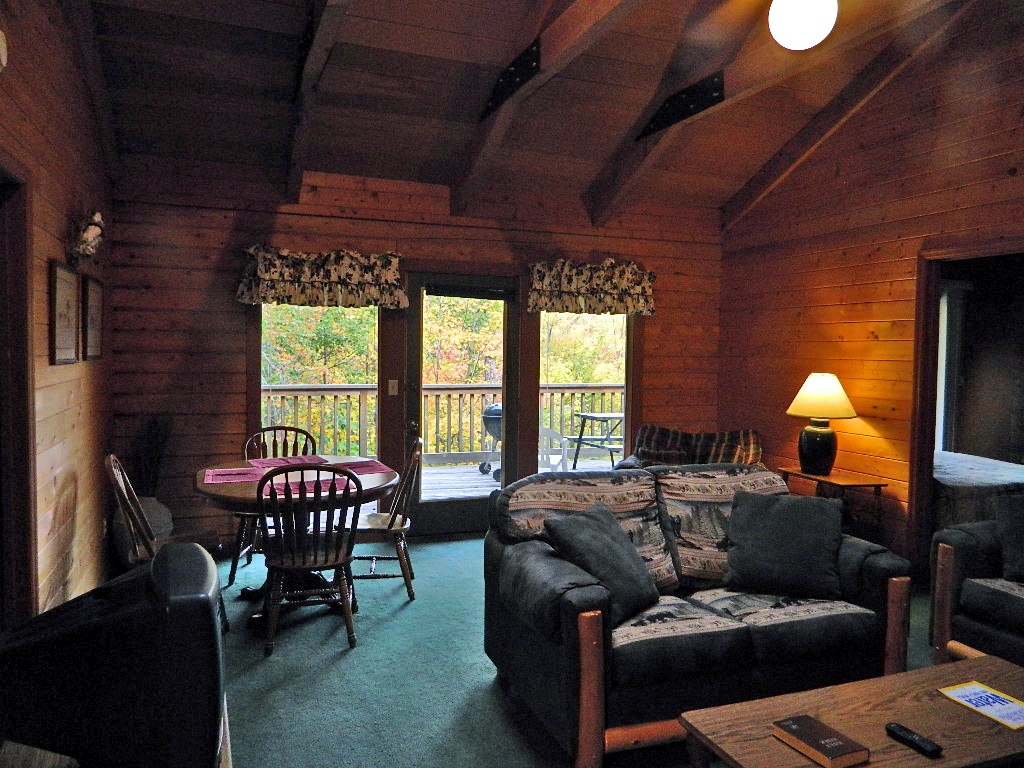 luxury forge pools pigeon with rentals for archives romantic or tag family tn vacations blog cabins cabin getaways gatlinburg in