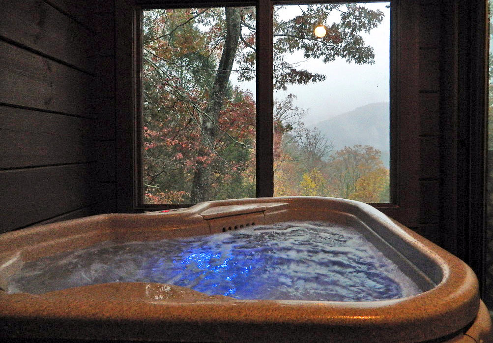 cabins tennessee images in design bedroom one gatlinburg honeymoon tn best cheap rentals beautiful and cabin on sleep